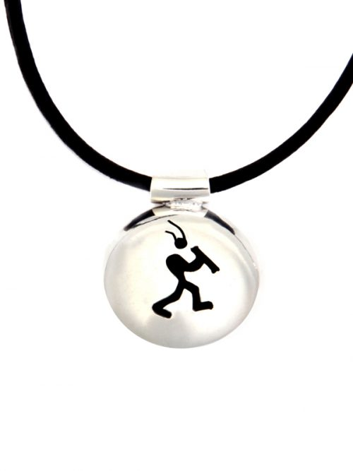 fertility pendant
