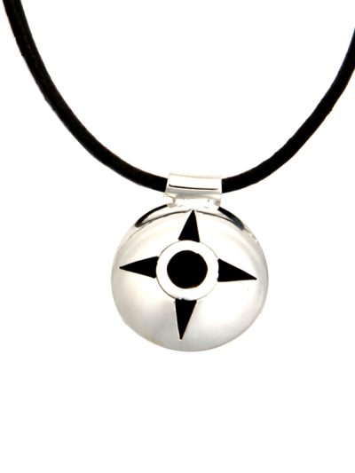 protection pendant Omaha