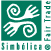 Simbolica Fair Trade Logo